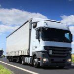 قوانین حمل و نقل بین المللی
